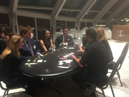 jonesday-poker-table-1-teambuilding-ideas-sydney