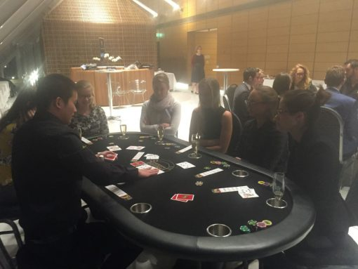 jonesday-poker-table-2-teambuilding-ideas-sydney