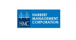 harbert-management-corporation teambuilding-ideas