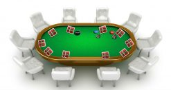 how-to-play-poker-thumb teambuilding-ideas