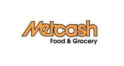 metcash-logo teambuilding-ideas