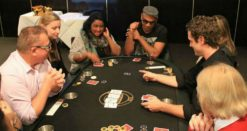poker-the-perfect-teambuilding-activity teambuilding-ideas