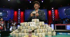 qui-nguyen-world-series-of-poker teambuilding-ideas-