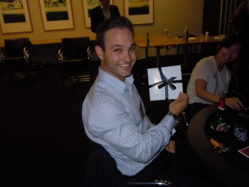corrs-young-professionals-19-teambuilding-ideas-sydney