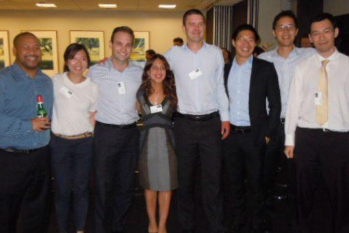 corrs-young-professionals-thumb-teambuilding-ideas-sydney
