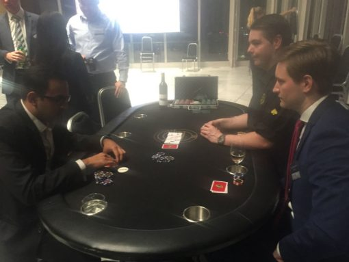 jonesday-heads-up-poker-teambuilding-ideas-sydney