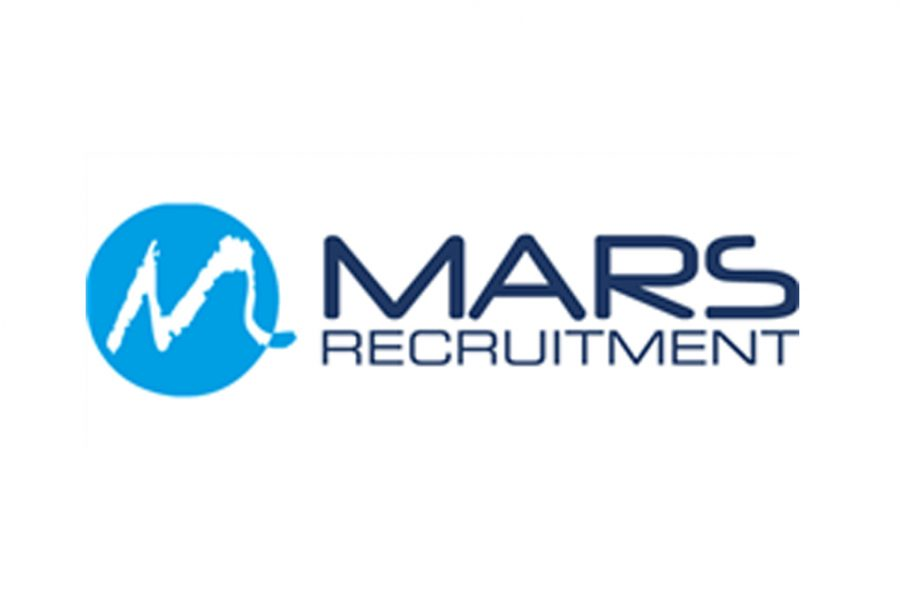 mars-recruitment-logo