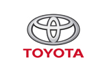 Toyota Bucks Party Ideas