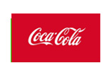 Coca Cola Poker