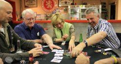 poker-deluxe blog fundraising-ideas
