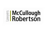 McCullough Robertson Teambuilding Ideas