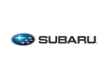 Subaru Teambuilding Ideas