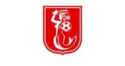 croydon-kings-soccer-club