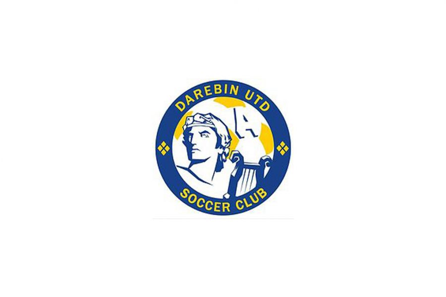 darebin-united-soccer-club