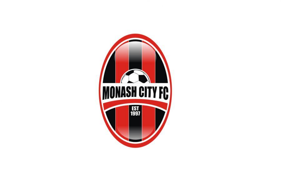 monash-city-fc
