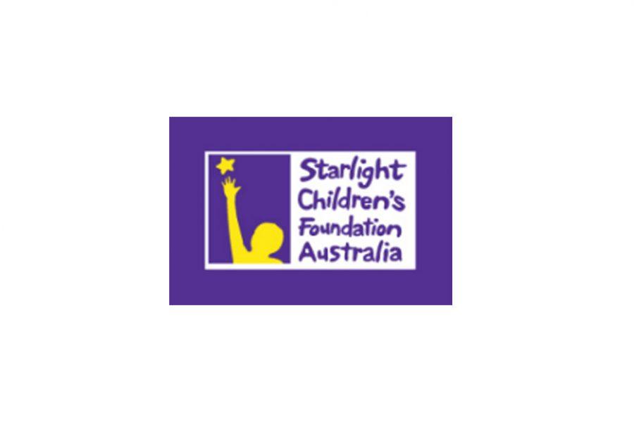 starlight-foundation