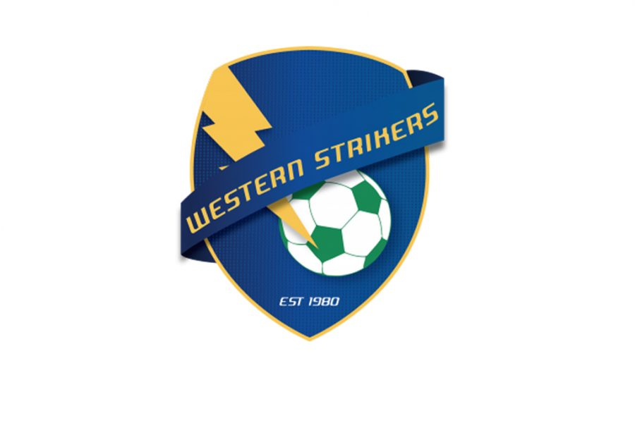 western-strikers-soccer-club