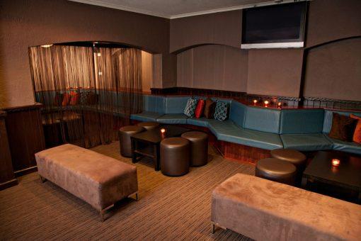 Ambar Lounge 2 Bucks Party Ideas Adelaide