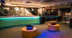 Ambar Lounge thumb Bucks Party Ideas Adelaide