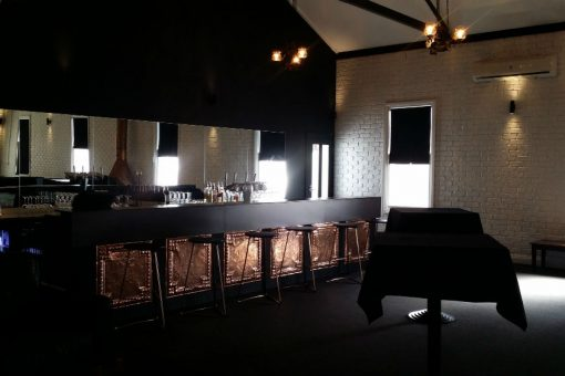 Rob Roy Hotel 1 Bucks Party Ideas Adelaide