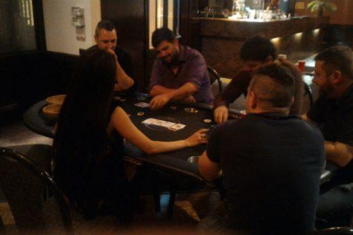 Occidental Hotel Topless Poker Bucks Party Ideas Sydney