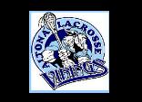 Altona Lacrosse