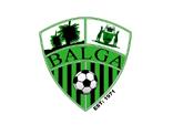 Balga Soccer Club