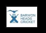 Barwon Heads CC