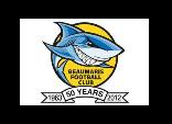 Beaumaris FC