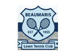 Beaumaris Lawn Tennis Club