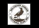 Belgrave Jnr FC