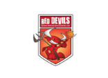 Belgrave South Red Devils