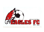 Breakwater Eagles FC