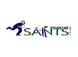 Brisbane Saints CC