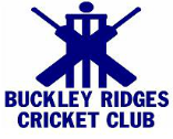 Buckley Ridges CC