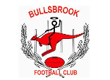Bullsbrook Football CLub