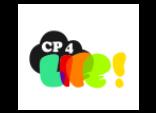CP 4 Life