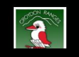 Croydon Ranges CC