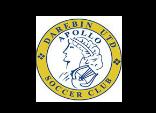 Darebin United FC