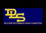 De La Salle FC