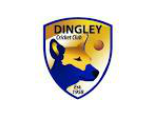 Dingley CC