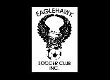 Eaglehawk SC
