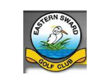 Eastern Sward Golf Club