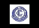 Elsterwick CC
