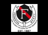 Frankston Bombers FC