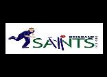 Brisbane Saints CC Fundraising Ideas Brisbane Gold Coast