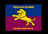 Palm Beach Currumbin AFC Fundraising Ideas Brisbane Gold Coast