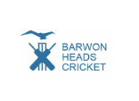 Barwon Heads CC Fundraising Ideas Melbourne