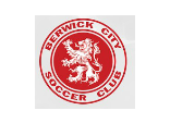 Berwick City SC Fundraising Ideas Melbourne