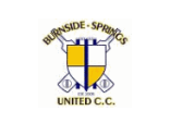 Burnside Springs United CC Fundraising Ideas Melbourne